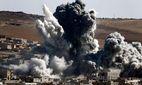 Ізраїль завдає удару: The Wall Street Journal попереджає про нову війну на Ближньому Сході