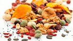 Чи можна їсти сухофрукти при схудненні: варто знати