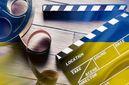Новинки українського кіно: що варто подивитись найближчим часом