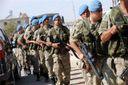 ООН не підтримала путінський варіант миротворців