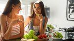 """""""Читинг"""" или как похудеть с любимыми продуктами"""