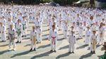 У Харкові встановили новий спортивний рекорд України