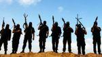 """Бойовики """"Ісламської держави"""" викрали понад 11 тисяч сирійських паспортних бланків"""