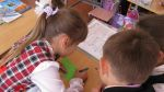 У Міносвіти відповіли на закиди щодо мови навчання в школах