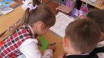 В Минобразования ответили на упреки относительно языка обучения в школах