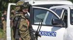 """Як """"ЛНР"""" віддавала Україні борг за воду"""