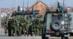 """""""Росія – головний виклик"""": як Швеція готується до війни з РФ"""