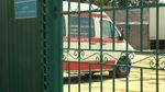 Сумські митники блокують машину швидкої допомоги: вражаюча причина