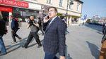 """Буде новий """"прорив"""": ЗМІ оприлюднили подальші кроки Саакашвілі"""