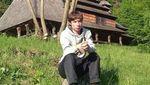 З'явилася інформація, як зниклий у Білорусі українець Гриб опинився у Росії