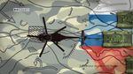 Чего больше всего боятся украинцы