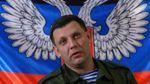 """Росія готує зміну керівництва """"ДНР"""", – """"Інформаційний спротив"""""""