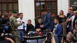 Адвокат Саакашвілі розповів, за якою статтею звинувачують політика і яке покарання йому загрожує