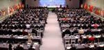 Російську делегацію не пустили на світовий Конгрес у Литві: відомі причини