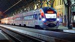 """""""Укрзалізниця"""" запустить два нових потяги до Європи"""