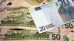 Готівковий курс валют 13 вересня: гривня знову почала падати