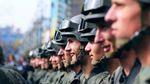 14 жовтня – вихідний: що потрібно знати про День захисника України