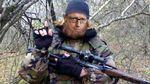 """В Росії заявляють,  що Яценюк """"воював"""" у ще одній гарячій точці"""