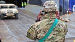 США звозить військову техніку до Польщі: назвали причину