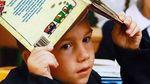 Скільки українських школярів навчаються російською мовою: в Міносвіти озвучили цифру