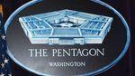 Пентагон поставлял в Сирию украинское оружие, – расследование