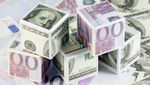 Наличный курс валют 14 сентября: евро начинает терять