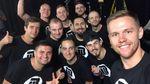 """""""Неоновий"""" український гурт став фіналістом в конкурсі талантів США: відео"""