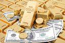 Міжнародні резерви України можуть зрости до 20 мільярдів доларів: прогноз від НБУ