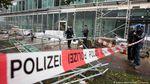 """Через ураган """"Себастьян"""" у Німеччині загинуло троє людей"""
