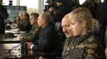 """У НАТО розповіли, чим небезпечні військові навчання """"Захід-2017"""""""
