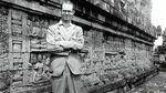 Гарет Джонс – журналист, который первым раскрыл правду о Голодоморе 33-го года