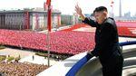 Евросоюз также усилил санкции против КНДР