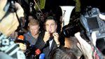 """""""Прорыв Саакашвили"""": есть единственный способ установить истину"""