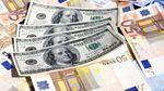 Курс валют на 18 вересня: євро злетів у ціні