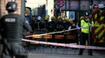 Вибух у лондонському метро поліція назвала терактом