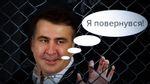 """Безсоромні """"бої"""" Порошенка та Саакашвілі: хто виграв  та чому програла Україна"""