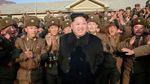 В США заявили на готовность ответить Северной Корее войной