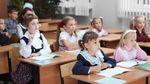 Языковой скандал: МИД Украины обратился в Совет Европы за экспертизой
