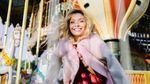 Украинская певица засветилась на роскошной свадьбе сына российского олигарха: фото