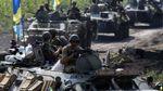 """Генерал розповів, чому ЗСУ не можуть """"просто зараз"""" повернути Донецьк"""
