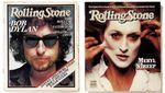 Власник журналу Rolling Stone хоче продати видання, – NYT