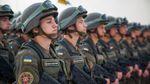 Нові повноваження для Нацгвардії: чому правозахисники проти