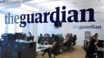 The Guardian назвало украинских олигархов, которые купили гражданство Кипра