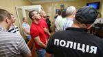 """Дело 2 мая в Одессе: суд оправдал """"антимайдановцев"""", пятерых отпустили"""