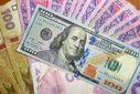 Почему правительство пересмотрело курс доллара: мнение эксперта