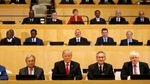 План Трампа касательно ООН поддержали почти 130 стран: каких изменений ждать