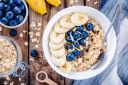 10 причин їсти вівсянку кожен день