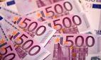 У Женеві унітази трьох ресторанів забились купюрами по 500 євро