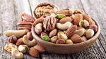 6 правил поживного осіннього перекусу