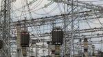 В українській енергетиці не буде інвестицій, поки не буде правил гри, – експерт